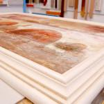 Il corniciaio a Roma Prati, cornici, specchi e vetreria